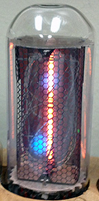nixie_tube_blue_spot