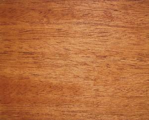 wood_mahagony_1