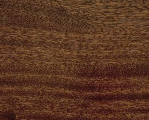 wood_sapele_2