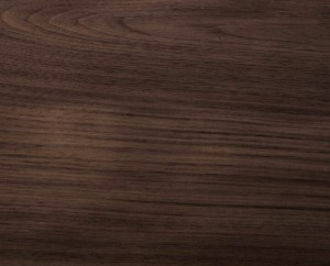 wood_walnut_1