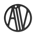 AiV Electronics Logo